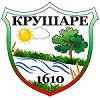 село Крушаре
